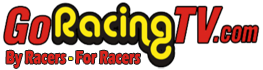 GoRacingTV | Racing Videos, Racing News and Live Racing Coverage