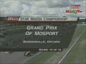 05 Mosport