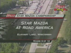 05 Road America