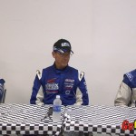 <b>Pobst Earns World Challenge GT Win At VIR</b>
