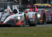 Will Experience Play a Role At Sebring?