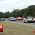 <b>Race re-cap show now available - Ben Keating Wins First Viper Cup Race 1 Round 1</b>