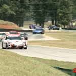 <b>Race re-cap show now available - Ryan Schimsk Wins Dodge Viper Cup Race 2 at VIR...</b>