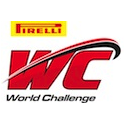 World Challenge