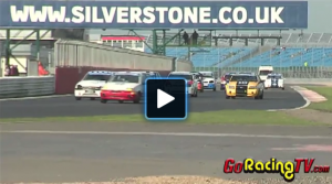Rounds 1 &amp; 2 Silverstone