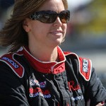 Ruman Gains Ground in Trans Am Championship with Watkins Glen Podium – Moves to Second in Points