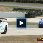 2011 Dodge Viper Cup Round 7 – 