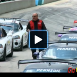 2011 Dodge Viper Cup Round 5 – 