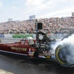 <b>JEGS to partner with Kalitta Motorsports in 2011 </b>