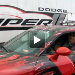 <b>Race re-cap show now available - Ben Keating Wins Dodge Viper Cup Race Two in a ...</b>