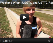 NARRA Weekend Wrap – USGTC and USTTC Rds 5&6 at Road America, May 11-13 2012