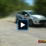 New England Forest Rally Hosts Round 2 of MaxAttack!