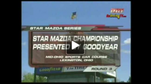 star 06 mid ohio