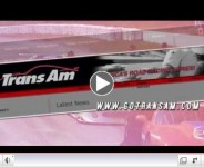 trans am video image
