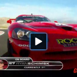 <b>Race re-cap show now available - Dodge Viper Cup At Spring Mountain Motorsports ...</b>
